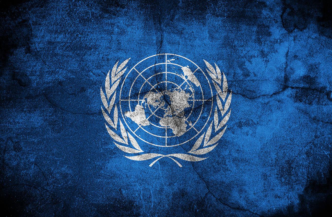 Sanctions Post Key Photo Resized v1