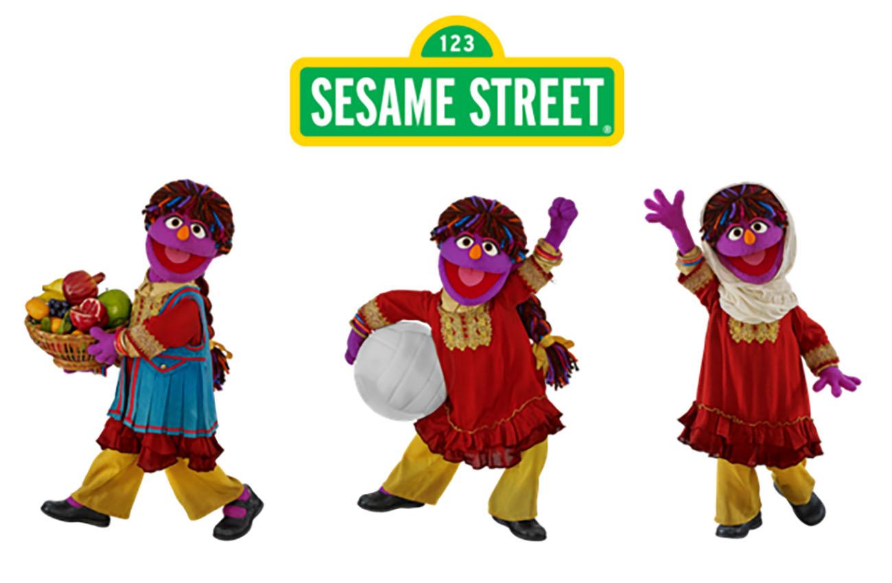 Zari Sesame Street Website Picture v3