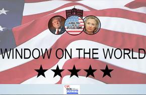 us-elections-key-photo-v7