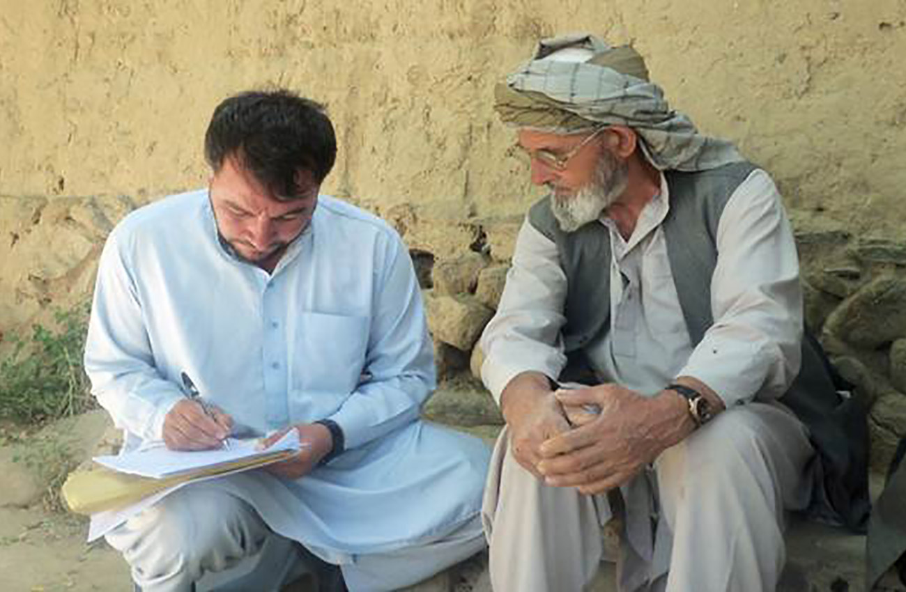 Afghan-Futures-Field-Photo